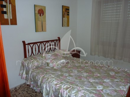 Apartamento, Situado en Benijófar Alicante 2