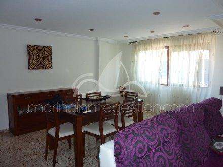 Apartamento, Situado en Rojales Alicante 11