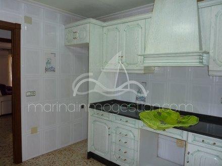 Apartamento, Situado en Rojales Alicante 9
