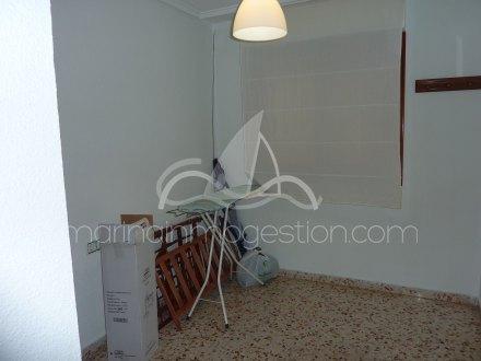 Apartamento, Situado en Rojales Alicante 4