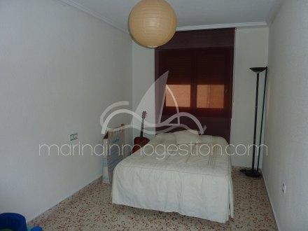 Apartamento, Situado en Rojales Alicante 3