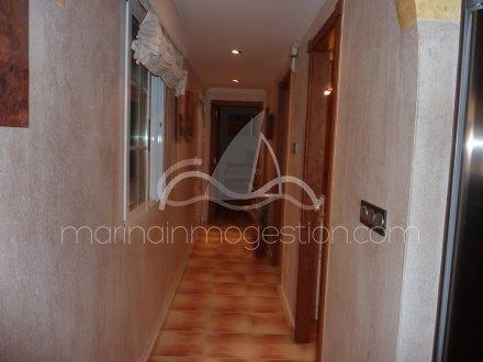 Apartamento, Situado en Rojales Alicante 2