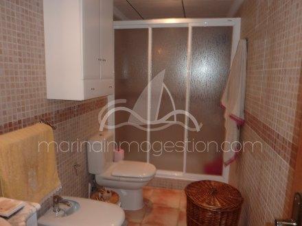 Apartamento, Situado en Rojales Alicante 5