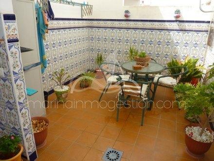 Chalet, Situado en Rojales Alicante 6