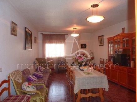 Chalet, Situado en Benijófar Alicante 4