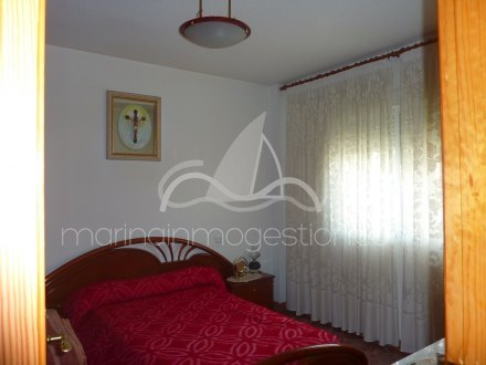 Chalet, Situado en Benijófar Alicante 6