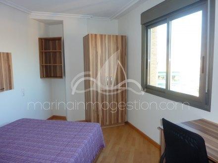Apartamento, Situado enElcheAlicante 16