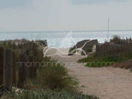 Bungalow, Situado en Guardamar del Segura Alicante 15