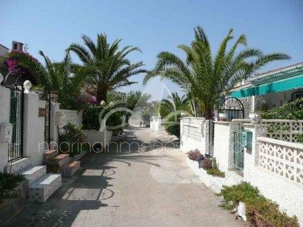 Bungalow, Situado en Guardamar del Segura Alicante 14