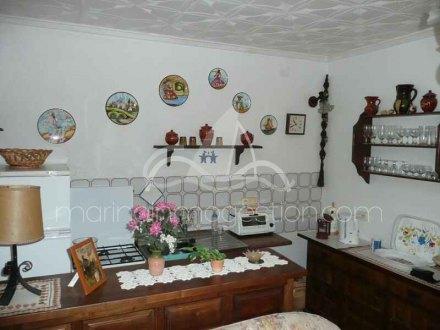 Bungalow, Situado en Guardamar del Segura Alicante 11