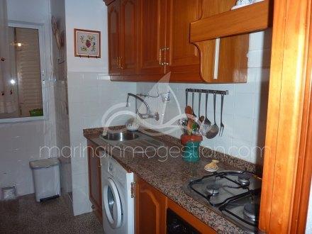 Apartamento, Situado en Guardamar del Segura Alicante 3