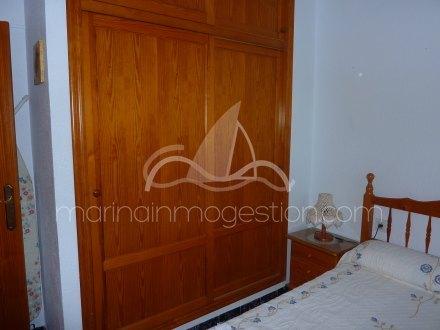 Apartamento, Situado en Guardamar del Segura Alicante 7