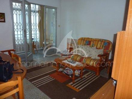 Apartamento, Situado en Guardamar del Segura Alicante 11