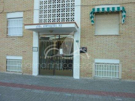 Apartamento, Situado en Guardamar del Segura Alicante 1