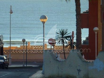 Apartamento, Situado en Guardamar del Segura Alicante 17