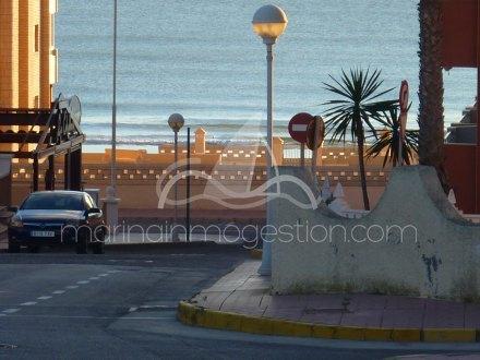 Apartamento, Situado en Guardamar del Segura Alicante 18