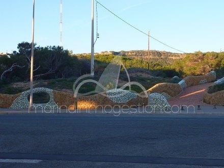 Apartamento, Situado en Guardamar del Segura Alicante 19