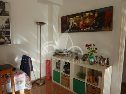 Chalet, Situado en San Fulgencio Alicante 22