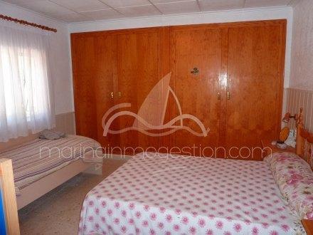 Chalet independiente, Situado en Elche Alicante 10