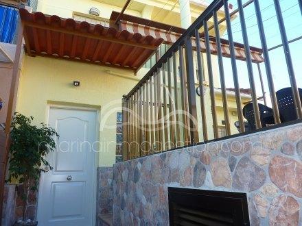 Bungalow, Situado en Guardamar del Segura Alicante 3