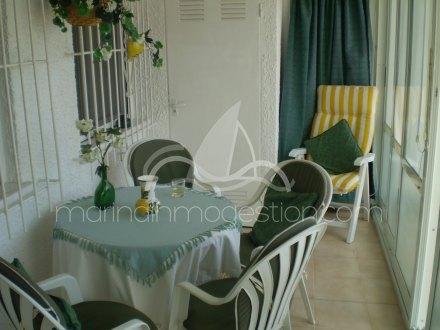 Bungalow, Situado en San Fulgencio Alicante 20
