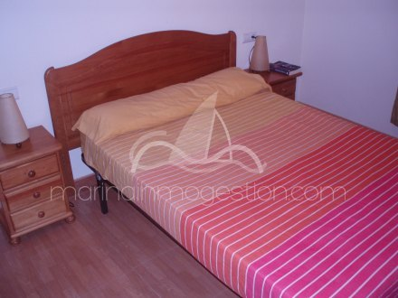 Apartamento, Situado en Elche Alicante 11