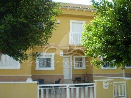 Chalet, Situado en Elche Alicante 1