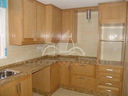 Apartamento, Situado en Campello (el) Alicante 3