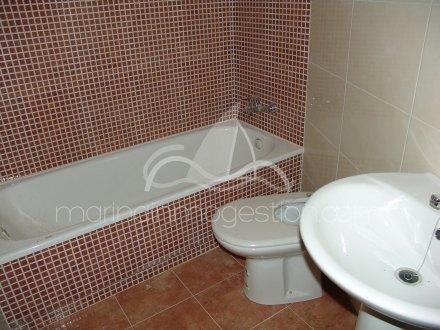 Apartamento, Situado en Campello (el) Alicante 4