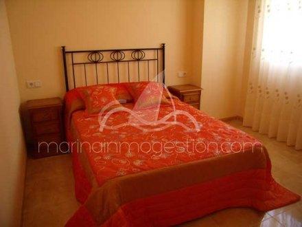 Apartamento, Situado en Guardamar del Segura Alicante 9
