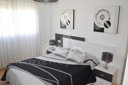 Apartamento, Situado en Elche Alicante 20