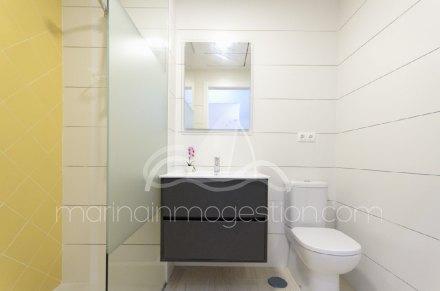 Apartamento, Situado en Torrevieja Alicante 5