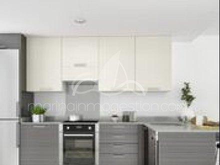 Apartamento, Situado en Elche Alicante 8