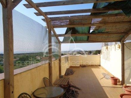Apartamento, Situado en Elche Alicante 15