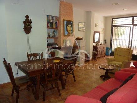 Apartamento, Situado en Santa Pola Alicante 6