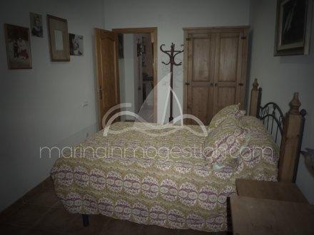 Apartamento, Situado en Santa Pola Alicante 8