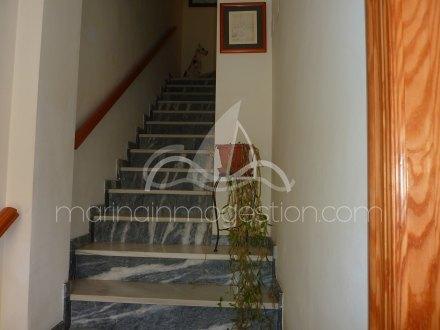 Apartamento, Situado en Santa Pola Alicante 17