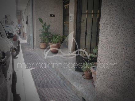 Apartamento, Situado en Santa Pola Alicante 2