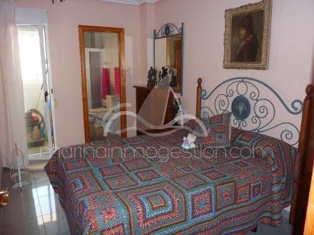 Apartamento, Situado en Santa Pola Alicante 23