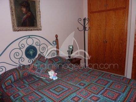 Apartamento, Situado en Santa Pola Alicante 25