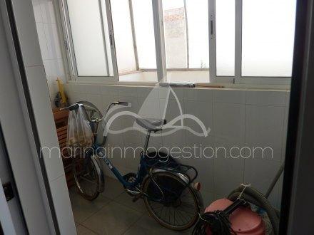 Apartamento, Situado en Santa Pola Alicante 28