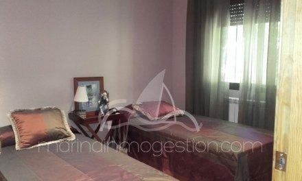 Finca, Situado en Tibi Alicante 8
