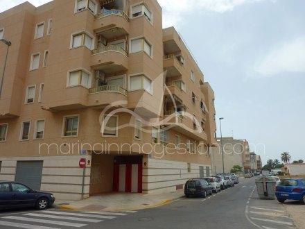 Apartamento, Situado en Elche Alicante 13