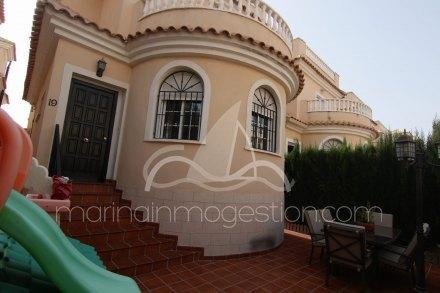 Chalet, Situado en San Fulgencio Alicante 2