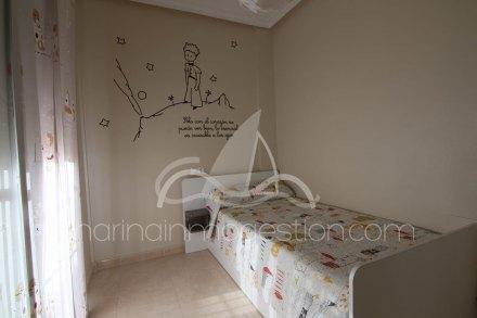 Chalet, Situado en San Fulgencio Alicante 14