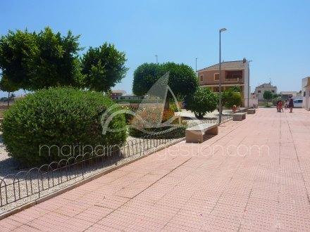 Bungalow, Situado en San Fulgencio Alicante 27