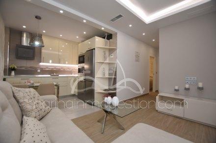 Apartamento, Situado en Torrevieja Alicante 3