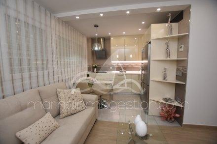 Apartamento, Situado en Torrevieja Alicante 4