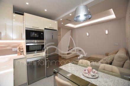 Apartamento, Situado en Torrevieja Alicante 6