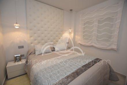 Apartamento, Situado en Torrevieja Alicante 10